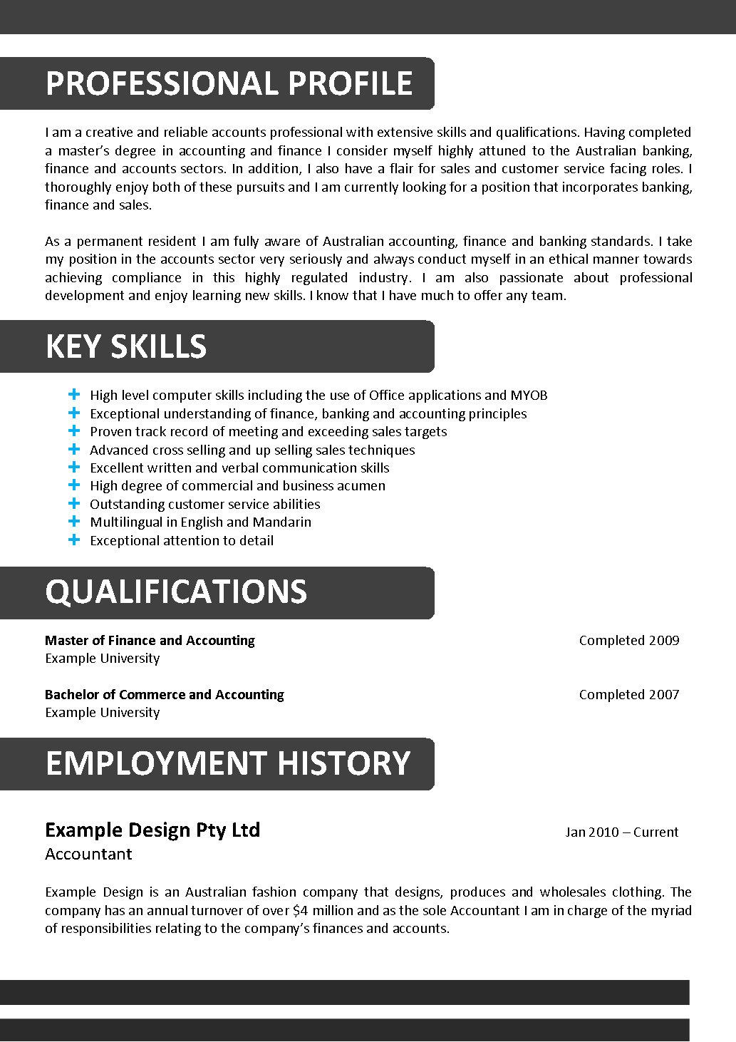 first resume template resume template for first job resume ...