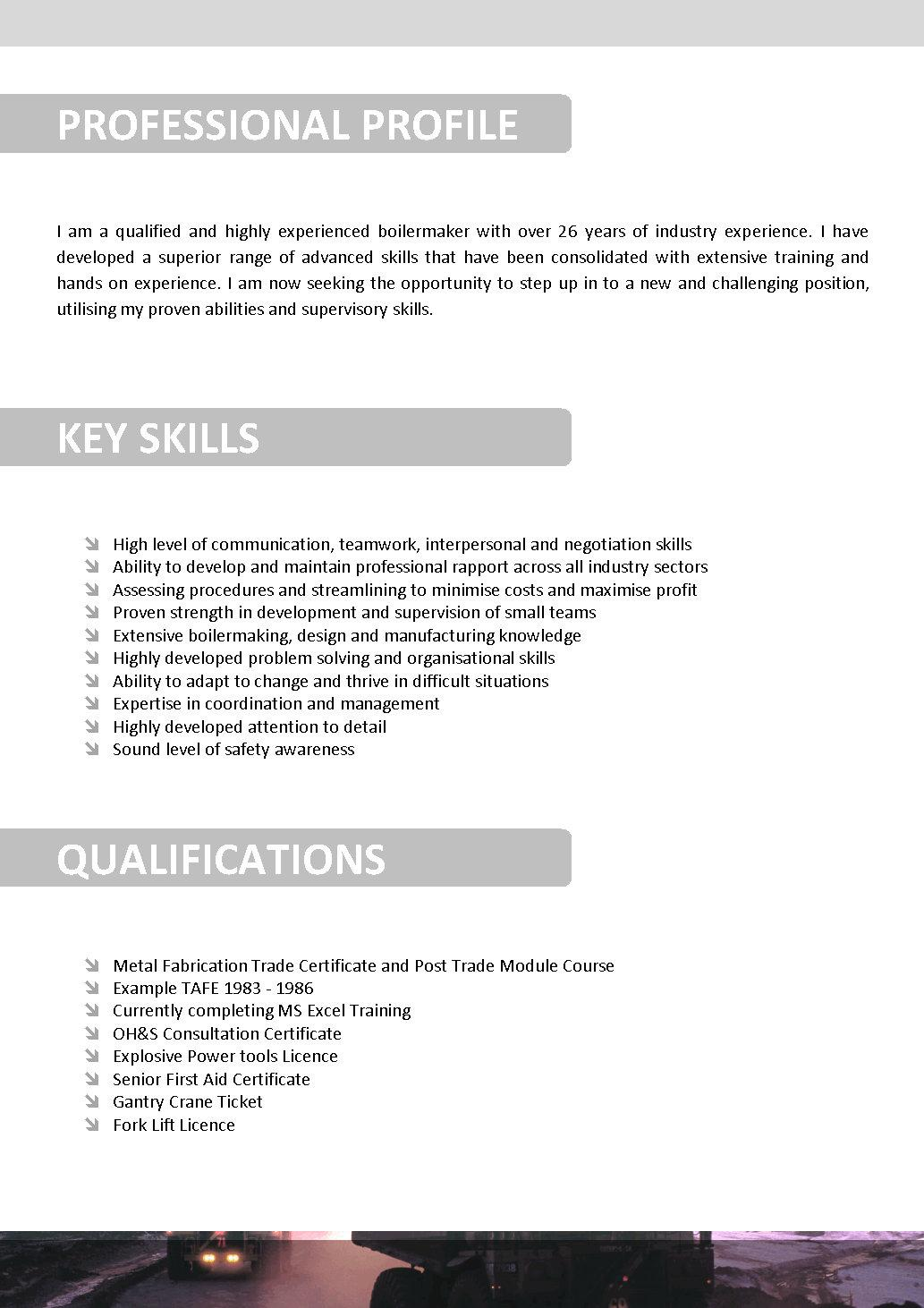 Essay Starters For Macbeth Creative Personal Essay Samples Resume