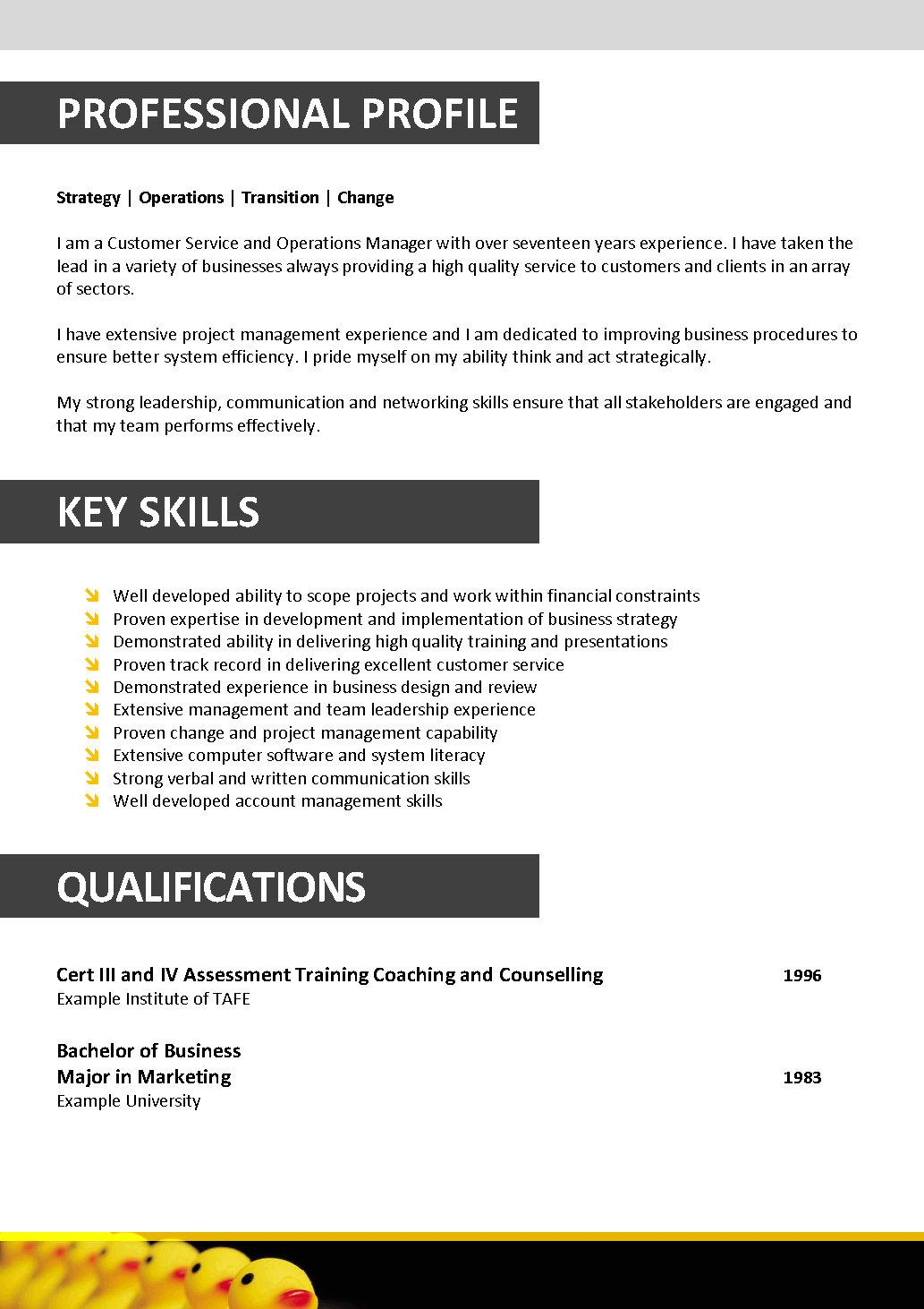 100 Child Care Resume Template Resume Kindergarten Teacher