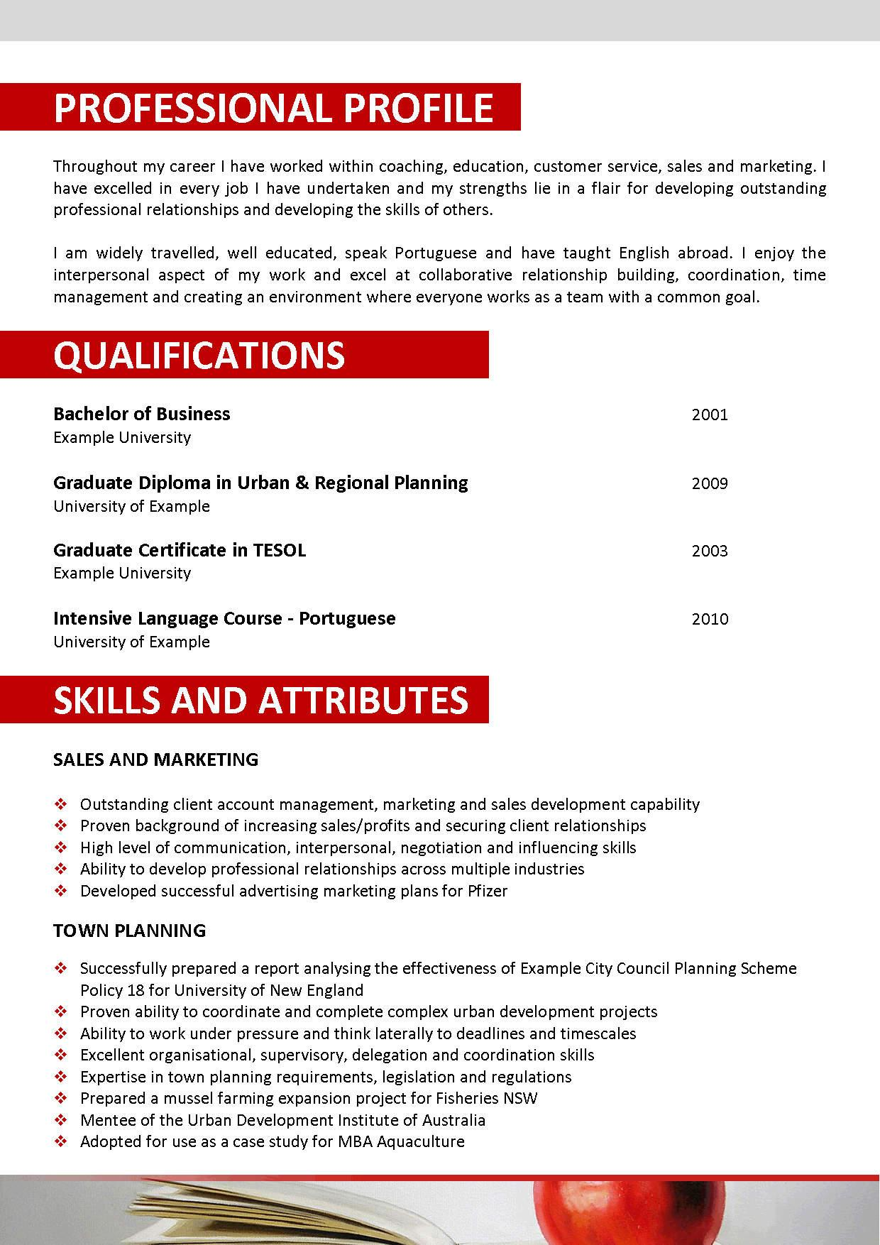 copy and paste resume templates resume template professional