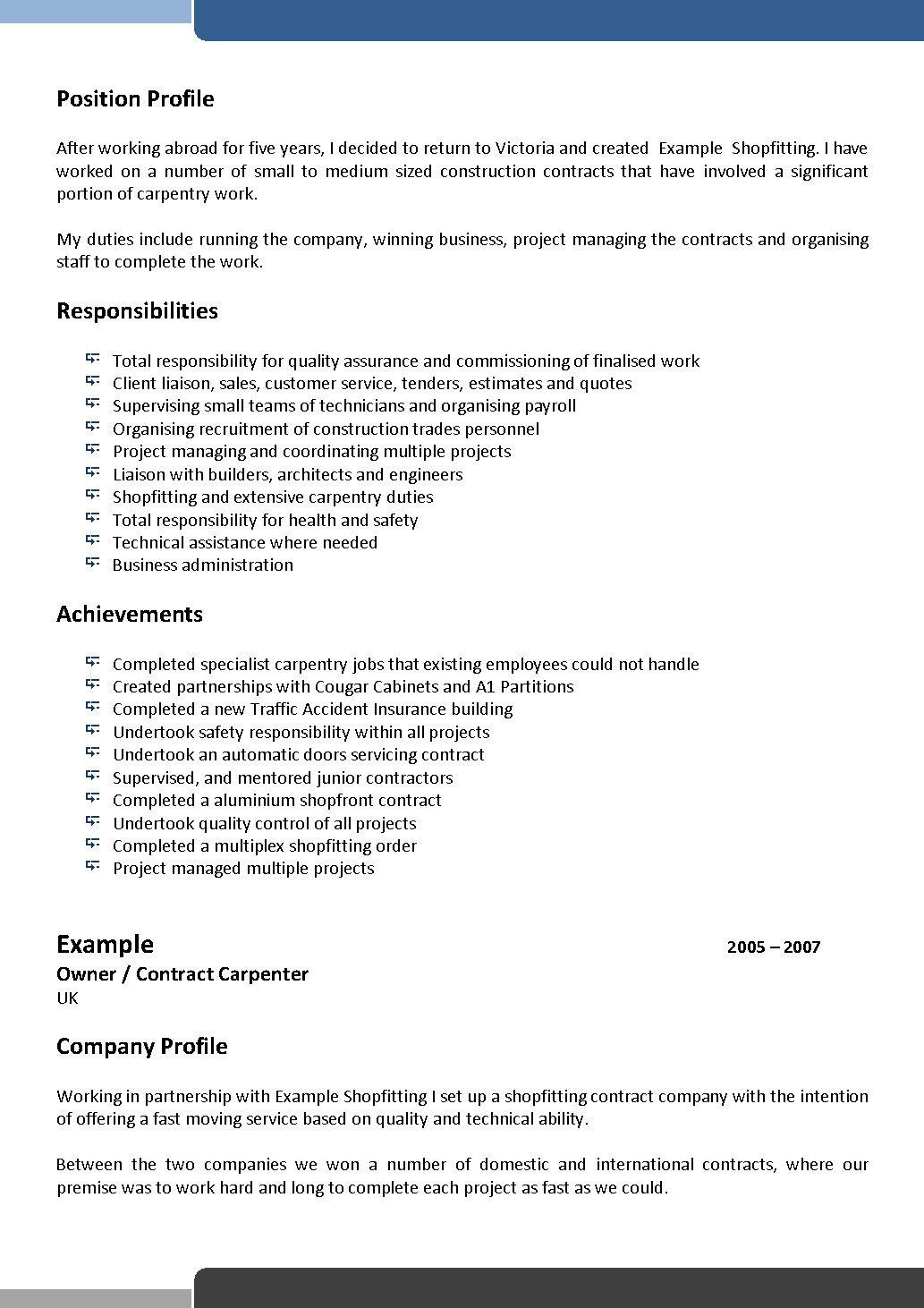 medical student essay competition uk mla format example essay