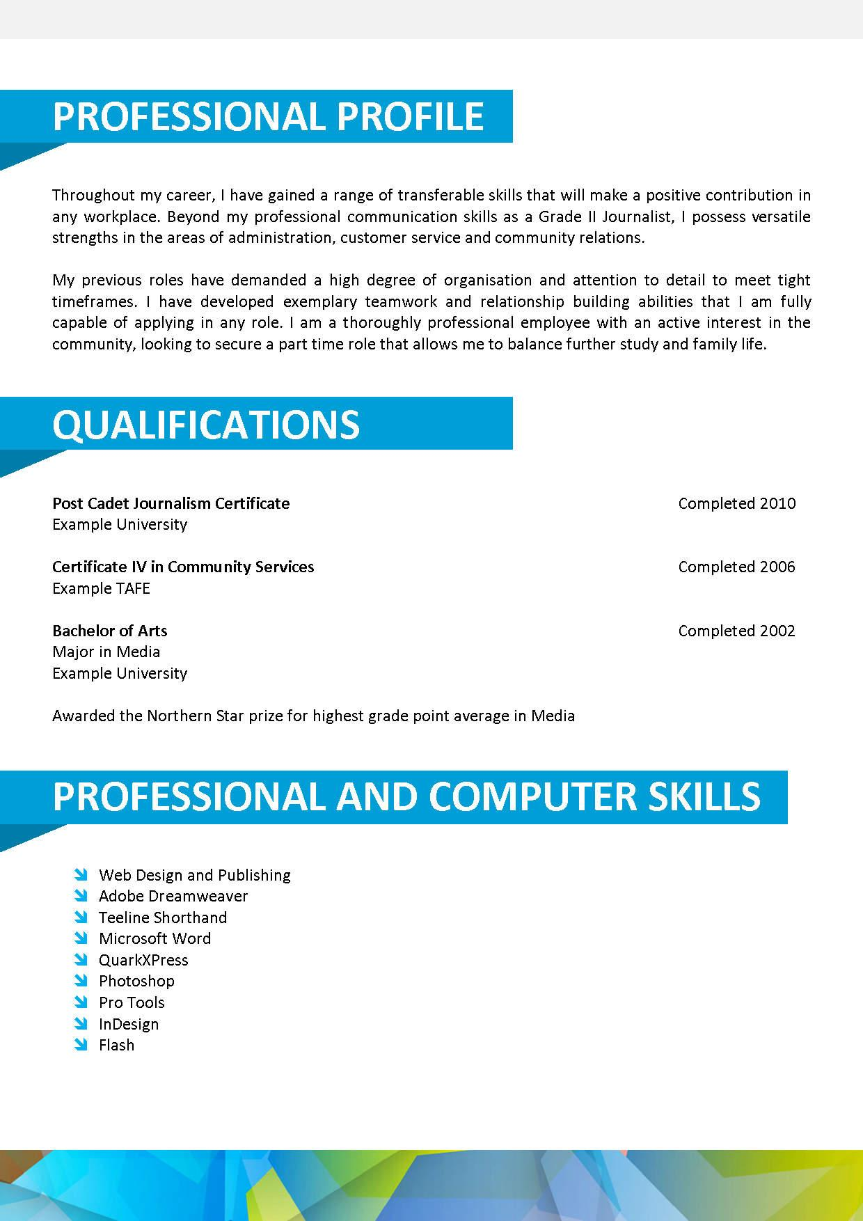 resume template unique tk unique resume template resume format templates resume template unique 22 04 2017