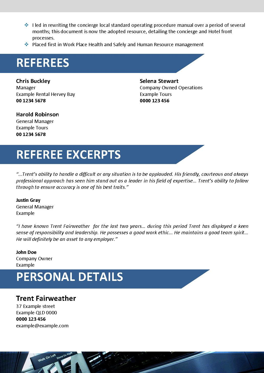 Wonderful Airline Customer Service Agent Resume Doc Bestfa Tk SlideShare Service  Resume Resume Format Download Pdf Service