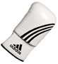 Adidas Box Fit Bag Gloves ClimaCool White/Black
