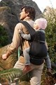 Ergobaby Sport Carrier SAVE $30