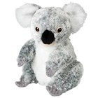 Koala soft plush toy by Minkplush - Nellie