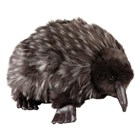 Echidna soft plush toy - Little Edna