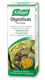 A.Vogel Digestisan - 50ml