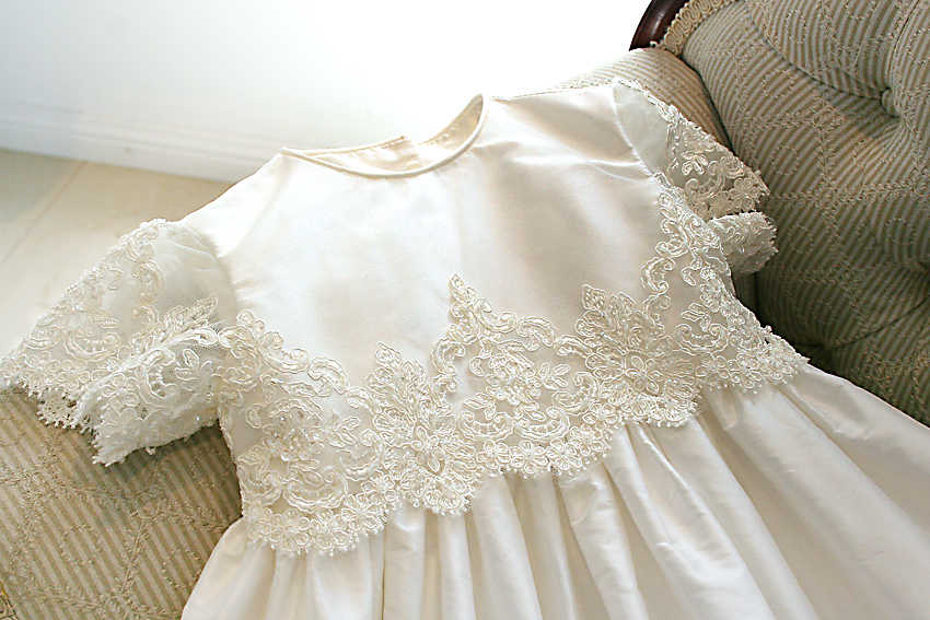 White Dress ... | bautizo | Pinterest | Blessing dress and Christening