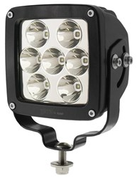 LV0124 - ZETA Industrial Spec LED Work Light