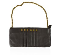 SALE - Magnes Sisters - good times hand bag - final clearance