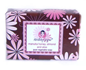 Absolutely Gorgeous Manuka Honey Almond and Aloe Soap (100 g)