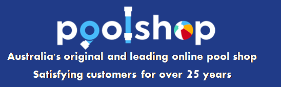 poolshop.com,au_float4you.com.au