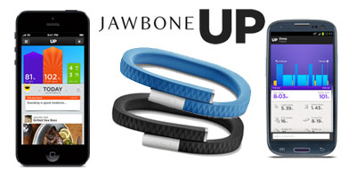 jawbone up2 wristband manual share the knownledge. Black Bedroom Furniture Sets. Home Design Ideas