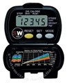 Yamax Digi-Walker SW700 Pedometer