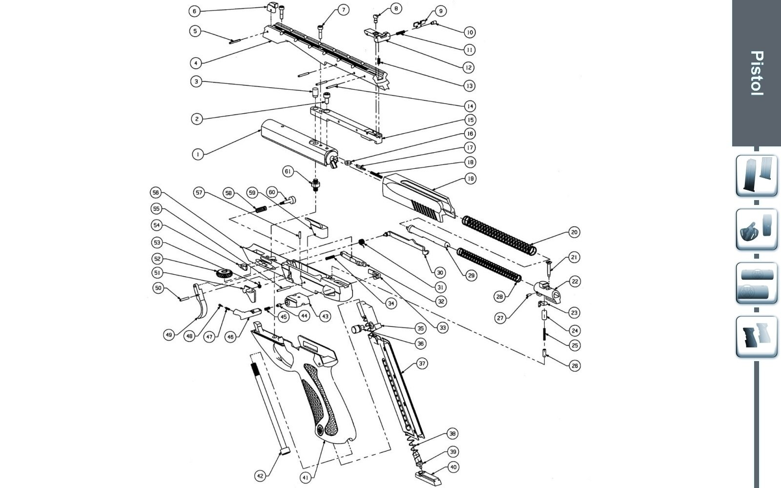 2000 ford f 250 wiring diagram brakes  ford  auto wiring
