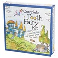 Tooth Fairy Kit (Boy)