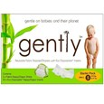 Gently Starter Pack SMALL