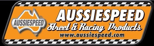 AussieSpeed carbie tuning for 500 Holley's, Holley 350 and Holley Avenger carburettors