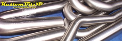 custom-exhaust-systems-bends-stainless-steel-tube-pipe