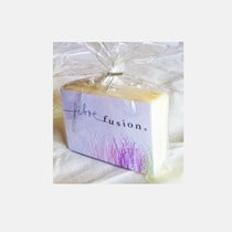 Handmade Olive Oil Soap Bar 100gm