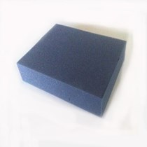 Foam Block:Large