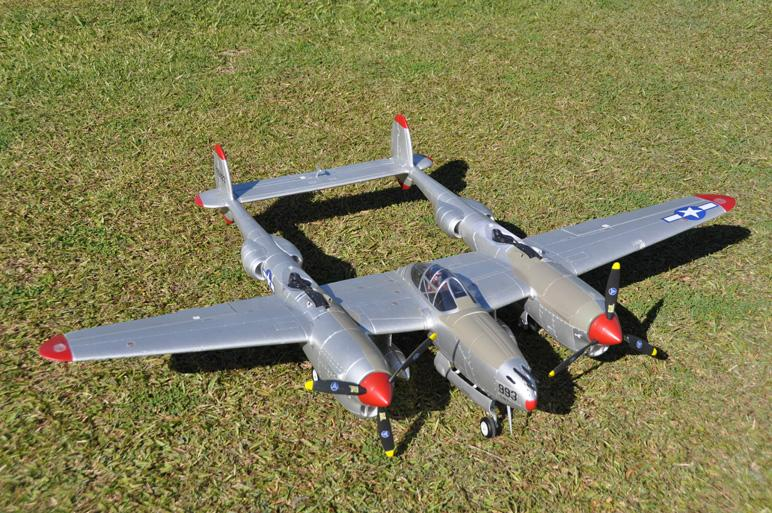 remote controled planes with Fms P 38 Lightning Radio Remote Control Electric Rc Warbird Airplane Arf on Watch together with FM9SfqEE0CU further Recent besides Pesawat in addition Watch.