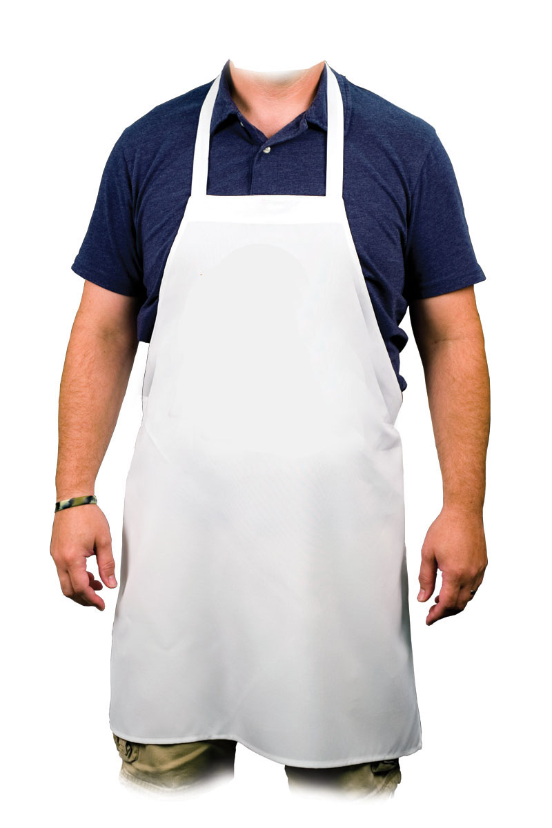 Case Design rock phone cases : Aprons - Polyester Picture Perfect Products - Heat Transfer ...