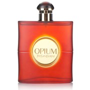 YSL Opium Eau de Toilette Spray 50ml