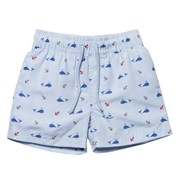 Bebe - LOUIS BOARDIES