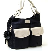 gr8X - ALICE SHOULDER BAG