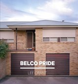 Lee Grant: Belco Pride