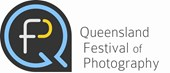 QFP5 registration