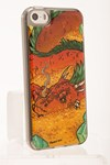 Treasure Dragon i4/4s Phone Case
