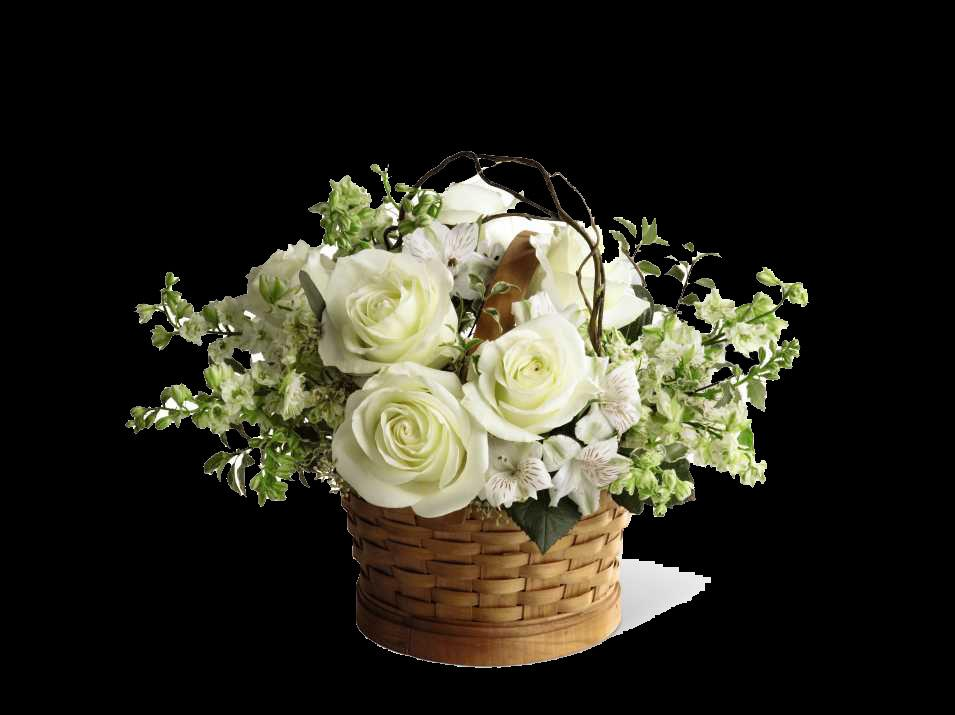 Image Result For Wedding Wishes Display