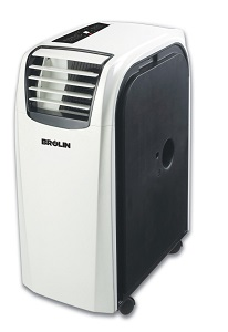 portable air conditioning aircon247.com   portable air
