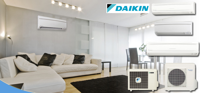 Daikin Air Conditioning Aircon247 Com Discount Portable