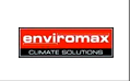 enviromax air conditioning