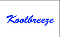 koolbreeze air conditioning