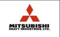 Mitsubishi Heavy Industrial Air Conditioning