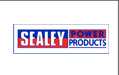 Sealey Power Products Air Conditioning