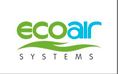 Eco Air Air Conditioning