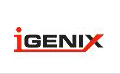 Igenix Air Conditioning