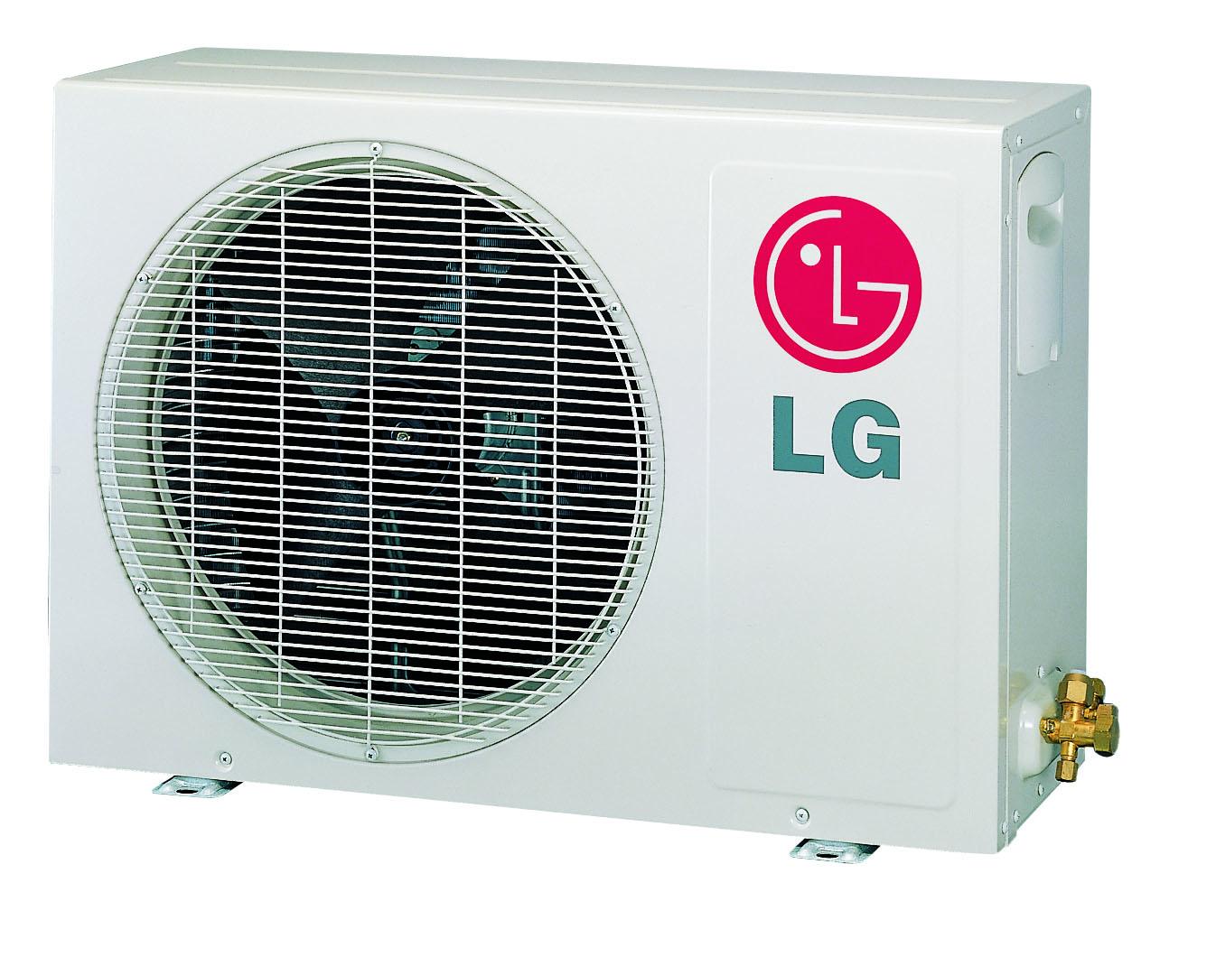 Portable Air Conditioning Fixed Air. Daikin Air Conditioner Reviews  #A62536