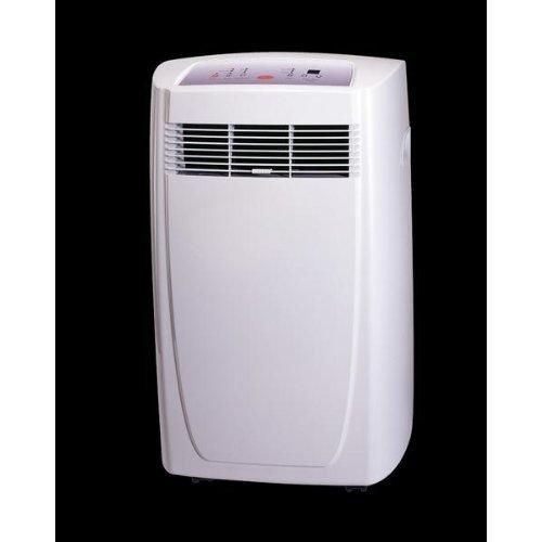 how to know if air conditioner is self evaporating
