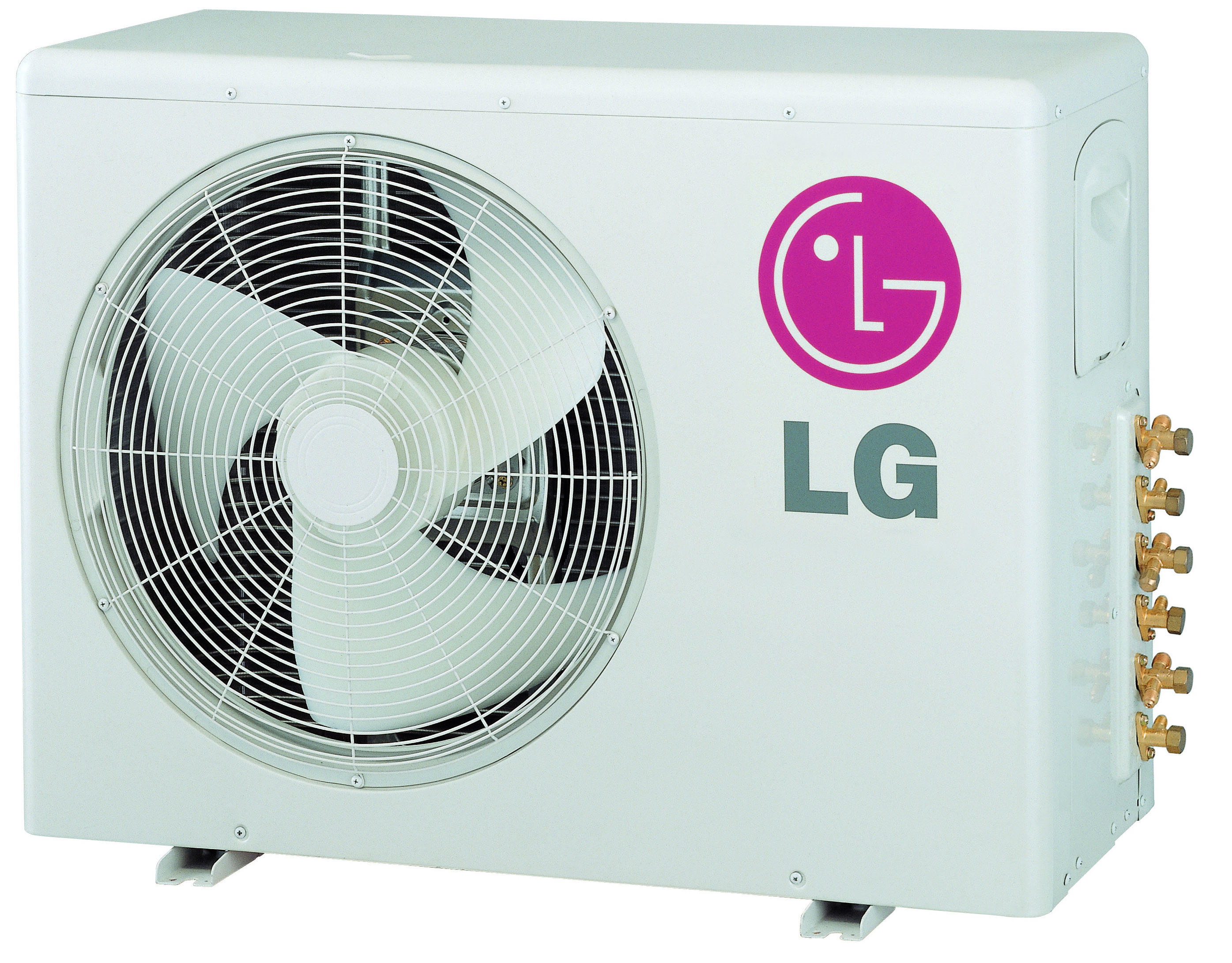 Lg Portable Air Conditioner Window Kit Air conditioner window kit #93384D