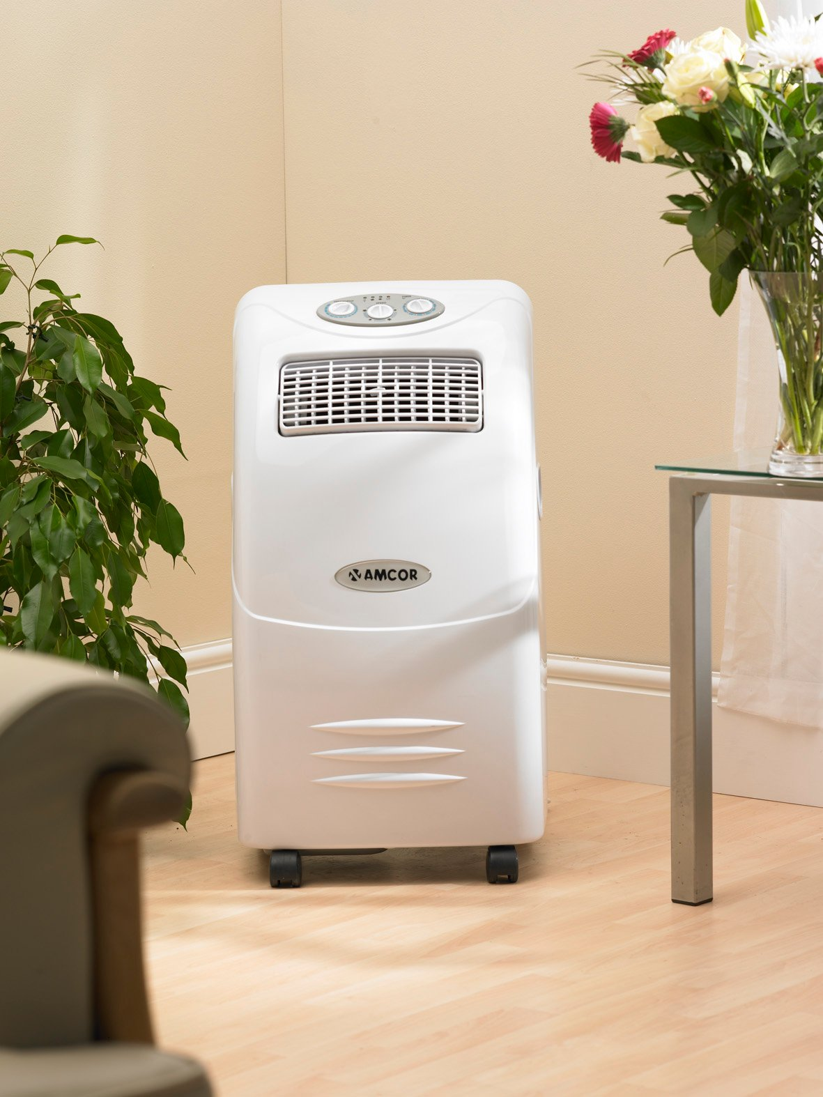 Portable air conditioning units portable air conditioning units bedroom - Bedroom air conditioner ...