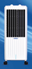 DiET Range Symphony 8T Evaporative Air Cooler
