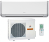 Hitachi Summit RAS-25FH6 2.5kw Inverter Split Air Conditioning System