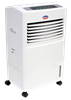 Sealey SAC41 Air Cooler